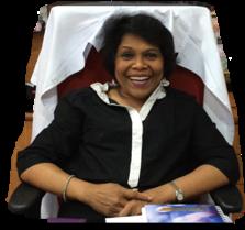 Datin Dr. V.Sivasakthi