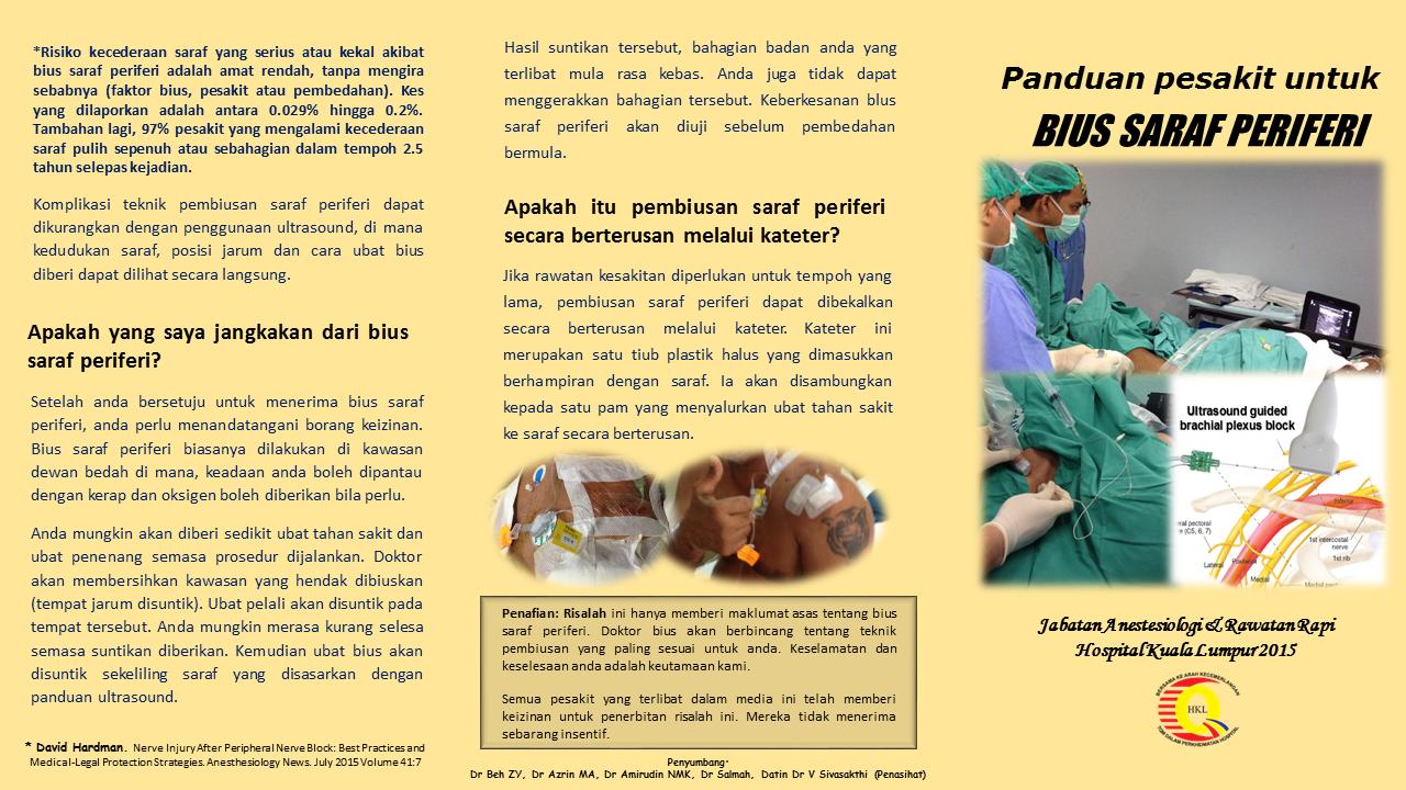 PIS Malay1